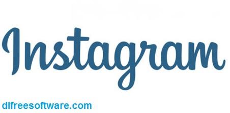 دانلود نرم افزار اینستاگرام Instagram 9.3.5 برای اندروید