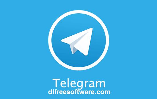 دانلود نرم افزار تلگرام Telegram 3.11.2 برای اندروید