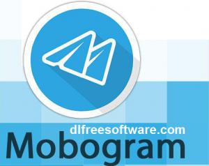 دانلود رایگان برنامه Mobogram موبوگرام برای کامپیوتر