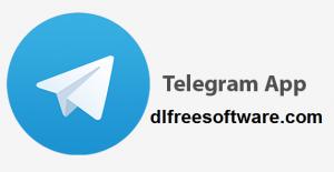 آموزش تصویری تغییر شماره تلفن در تلگرام اندروید