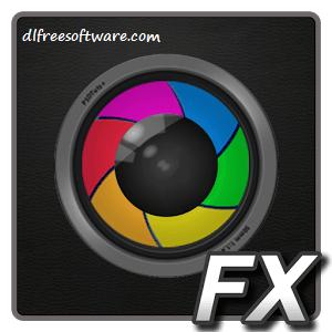 دانلود نرم افزار Camera ZOOM FX 6.2.2 برای اندروید