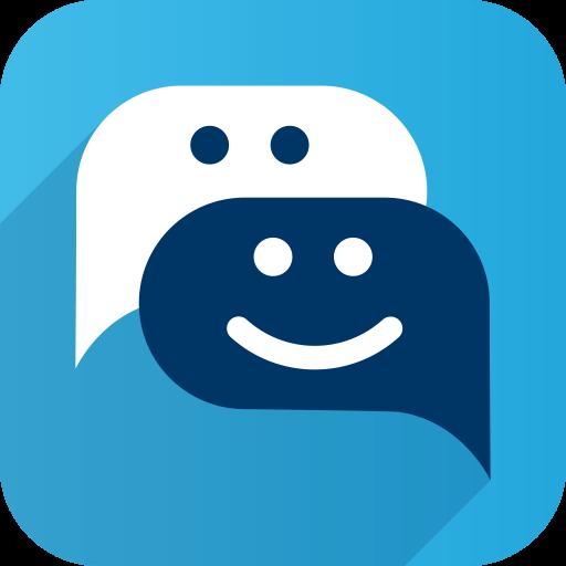 دانلود رایگان تلگرام فارسی Telegram Farsi 3.8.1.6 اندروید