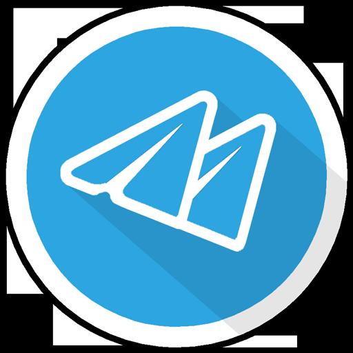دانلود رایگان نرم افزار موبوگرام Mobogram برای اندروید