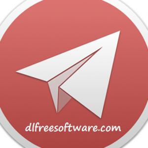 دانلود نرم افزار جدید فلگرام برای اندروید
