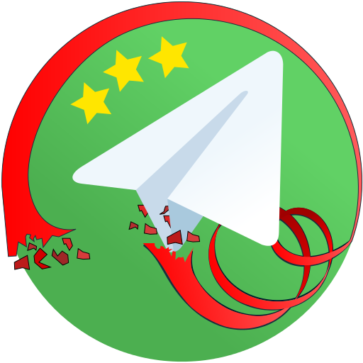 دانلود رایگان برنامه تلگراف تلگرام پیشرفته برای اندروید