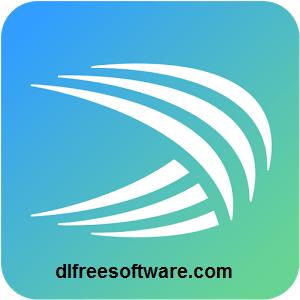 دانلود کیبورد فارسی SwiftKey Keyboard مود شده