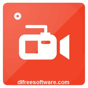 دانلود نرم افزار فیلم برداری از صفحه نمایش برای اندروید