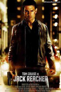 دانلود فیلم Jack Reacher 2012
