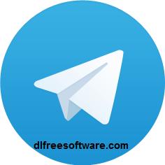 دانلود نرم افزار تلگرام Telegram Desktop 0.10.22 برای کامپیوتر ویندوز