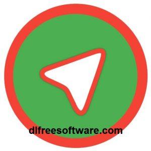 دانلود رایگان نرم افزار تلگراف