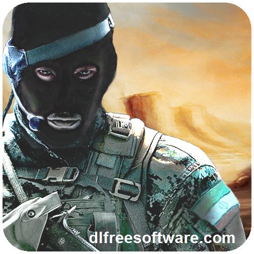 دانلود بازی جنگاور ایرانی اندروید + نسخه مود