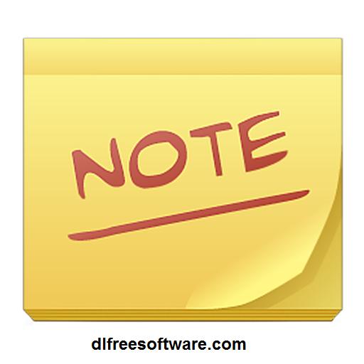 دانلود برنامه دفترچه یادداشت برای اندروید