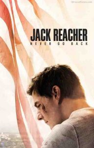 دانلود فیلم Jack Reacher Never Go Back 2016
