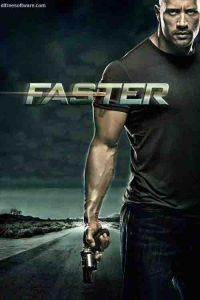 دانلود فیلم فستر Faster 2010