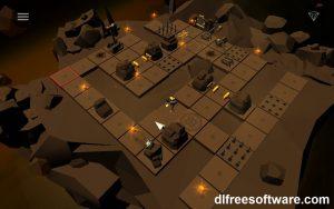 دانلود رایگان بازی بازگشت : دیوار اسرار برای اندروید