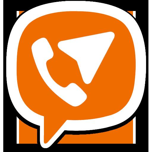 دانلود رایگان تلگرام نارنجی + تماس صوتی برای اندروید