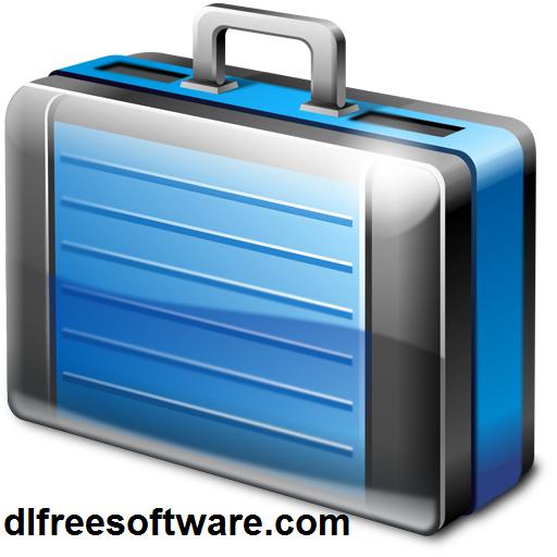 دانلود رایگان نرم افزار جعبه ابزار ۵٫۱٫۰ برای اندروید