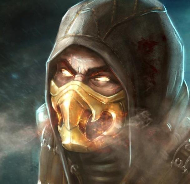دانلود رایگان بازی Mortal Kombat XL برای کامپیوتر