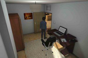 دانلود نسخه مود شده بازی غیر قابل تصور برای اندروید