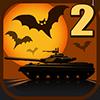 دانلود بازی ۲ Modern Conflict با پول بینهایت