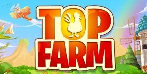 دانلود بازی مزرعه نمونه با پول بینهایت