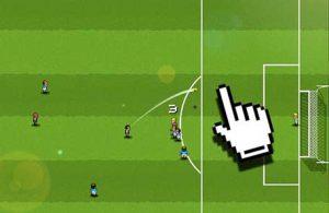 دانلود بازی فوتبال تیکی تاکا Tiki Taka Soccer با پول بینهایت