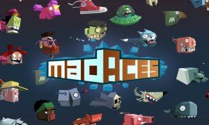 دانلود بازی قهرمان دیوانه Mad Aces با پول بینهایت