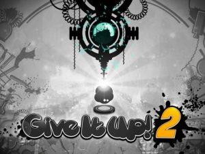 دانلود بازی موزیکال 2 Give It Up مود شده