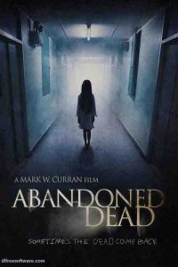 abandoned-dead-2017-poster