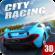 دانلود بازی city racing 3D با پول بینهایت