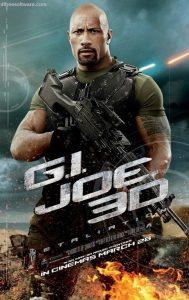 دانلود فیلم G.I. Joe 3 2016