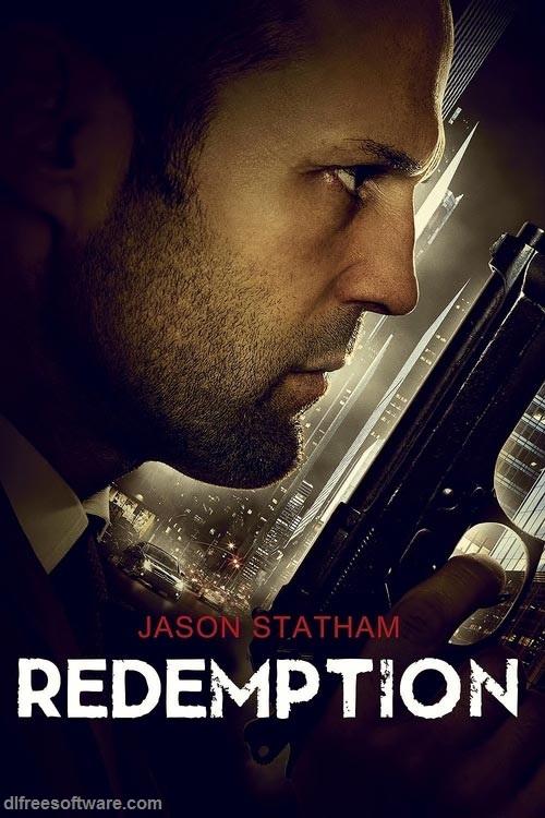 دانلود فیلم Redemption 2013