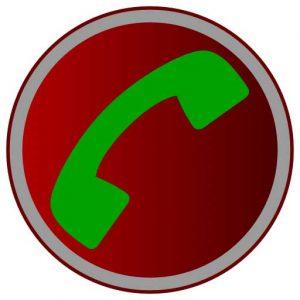 دانلود برنامه ضبط تماس تلفنی Call Recorder برای اندروید