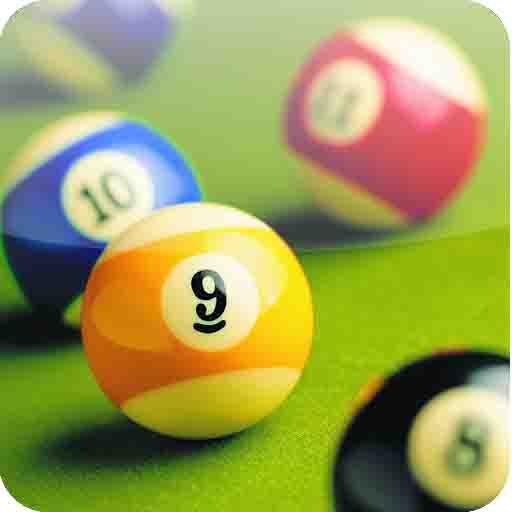 دانلود بازی Pool Billiards Pro با پول بینهایت