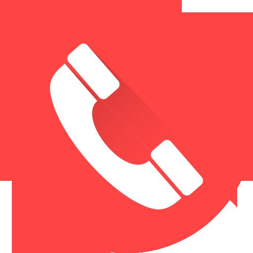 دانلود برنامه ضبط تماس ACR برای اندروید