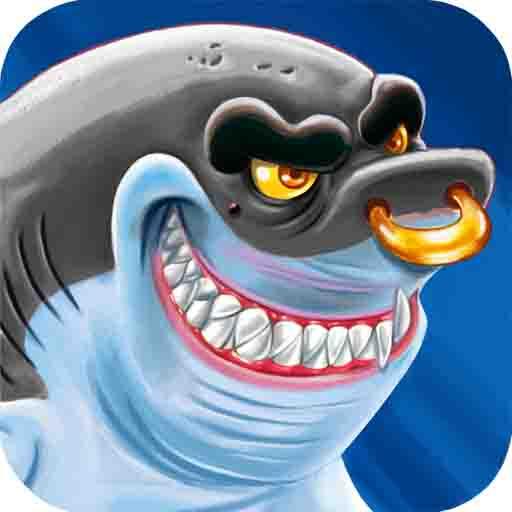 دانلود رایگان بازی بتلفیش (جنگ ماهی ها) نسخه مود شده با پول بینهایت
