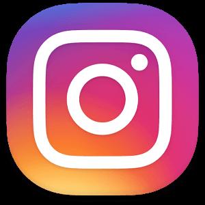 دانلود نسخه جدید اینستاگرام Instagram برای اندروید