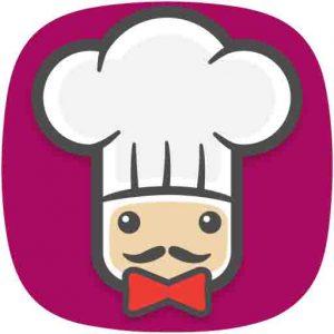 دانلود برنامه آشپزی با سرآشپز پاپیون