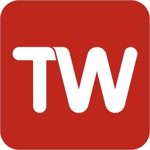 دانلود رایگان نرم افزار تلوبیون پخش زنده و فیلم تلویزیون