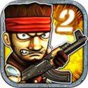 دانلود بازی 2 Gun Strike با پول بینهایت