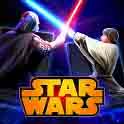 دانلود بازی Star Wars: Assault Team برای اندروید