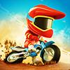 دانلود بازی Motocross Elite برای اندروید