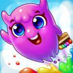 دانلود بازی Paint Monster با پول بینهایت
