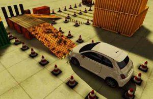دانلود بازی Car Driver 4 با پول بینهایت