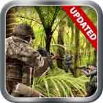 دانلود بازی Commando Adventure Shooting با پول بینهایت
