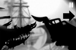 دانلود بازی Dead Ninja Mortal Shadow با پول بینهایت