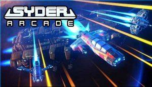 دانلود بازی شکار خفاش Syder Arcade HD برای اندروید