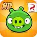 دانلود بازی Bad Piggies برای اندروید + مود بینهایت