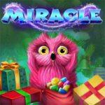 دانلود بازی Miracle Match نسخه مود شده