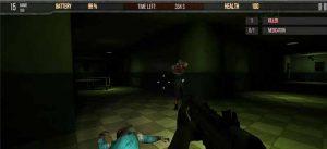 دانلود بازی Zombie Hospital با پول بی نهایت
